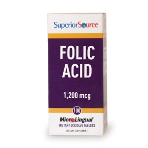 folic-acid-extra-strengthfolic-acid-100-dissolvable-tablets-by-superior-source