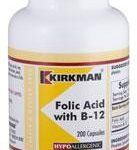 folic-acid-with-b12-hypoallergenic-200-capsules-by-kirkman
