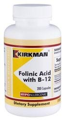 folinic-acid-with-b12-hypoallergenic-200-capsules-by-kirkman