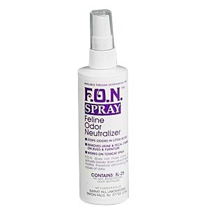 fon-spray-feline-odor-neutralizer-8-fl-oz-by-summit-hill