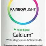 foodbased-calcium-jo-180-tablets-by-rainbow-light