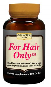 for-hair-only-50-tablets-by-only-natural