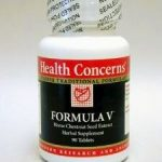 formula-v-90-tablets-by-health-concerns