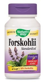 forskohlii-60-vegetable-capsules-by-natures-way