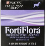 fortiflora-canine-formula-30-sachets-106-oz-30-grams-each-by-purina-veterinary-diets