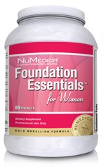 foundation-essentials-women-coq10-60-packs-by-numedica