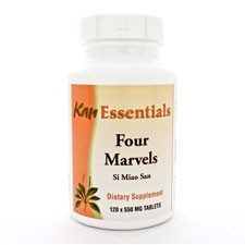 four-marvels-120-tablets-by-kan-herbs