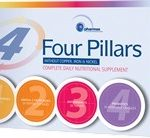 four-pillars-wo-iron-daily-supp-30-serv-by-pharmax