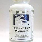 free-and-easy-wanderer-300-tablets-by-kan-herbs