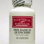 free-radical-quenchers-multiple-antioxidant-formula-60-capsules-by-ecological-formulas