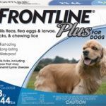 frontline-plus-for-dogs-23-44-lbs-6-applicators-by-frontline