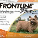 frontline-plus-for-dogs-and-puppies-up-to-22-lbs-3-applicators-by-frontline