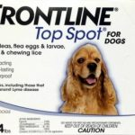 frontline-top-spot-for-dogs-23-44-lbs-3-applicators-by-frontline