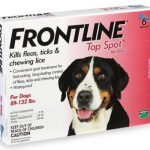 frontline-top-spot-for-dogs-89-132-lbs-6-applicators-by-frontline