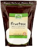 fructose-fruit-sugar-3-lb-by-now