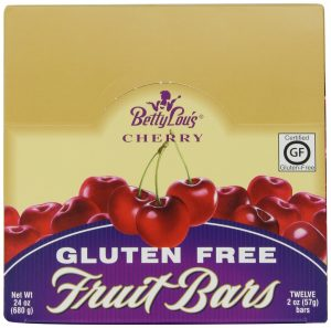 fruit-bar-cherry-box-of-12-bars-by-betty-lous