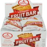 fruit-bar-strawberry-box-of-12-bars-by-betty-lous