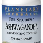full-spectrum-ashwagandha-570-mg-60-tablets-by-planetary-herbals