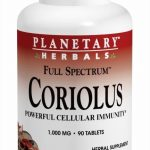 full-spectrum-coriolus-1000-mg-90-tablets-by-planetary-herbals