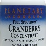 full-spectrum-cranberry-concentrate-90-tablets-by-planetary-herbals