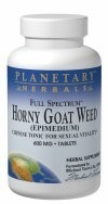 full-spectrum-horny-goatweed-600-mg-90-tablets-by-planetary-herbals