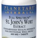 full-spectrum-st-johns-wort-extract-600-mg-30-tablets-by-planetary-herbals