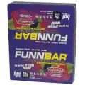 funnbar-protein-candy-chews-tropical-berry-box-of-12-bars-by-bpi-sports