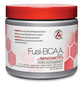 fusi-bcaa-unflavored-7-oz-198-grams-by-ajipure
