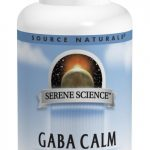 gaba-calm-sublingual-peppermint-30-tablets-by-source-naturals