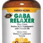 gaba-relaxer-90-tablets-by-country-life
