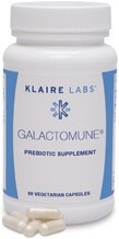 galactomune-60-capsules-by-klaire-labs