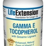 gamma-e-tocopherol-with-sesame-lignans-60-softgels-by-life-extension