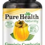 garcinia-cambogia-30-count-by-pure-health-naturally