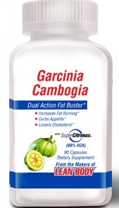 garcinia-cambogia-90-count-by-labrada-nutrition