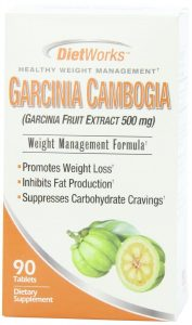 garcinia-cambogia-90-tablets-by-windmill