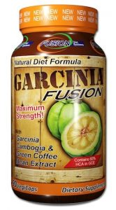 garcinia-fusion-90-capsules-by-fusion-diet-systems