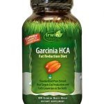 garcinia-hca-fat-reduction-diet-90-count-by-irwin-naturals
