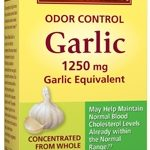 garlic-1250-mg-odor-control-100-tablets-by-nature-made