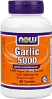 garlic-5000-enteric-coated-90-tablets-by-now