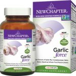 garlicforce-30-softgel-capsules-by-newchapter