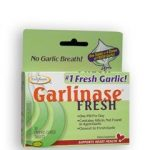 garlinase-fresh-30-tablets-by-enzymatic-therapy