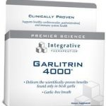 garlitrin-4000-100-enteric-coated-tablets-by-integrative-therapeutics