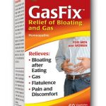gasfix-60-vegetarian-capsules-by-naturalcare