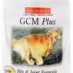 gcm-plus-hip-joint-formula-120-chewable-wafers-by-resources