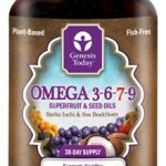 genessentials-superfruit-oil-90-capsules-by-genesis-today