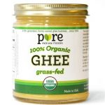 ghee-grassfed-certified-100-organic-14-oz-398-grams-by-pure-indian-foods