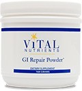 gi-repair-powder-168-grams-by-vital-nutrients