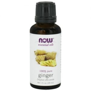 ginger-oil-1-oz-by-now