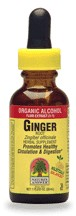 ginger-root-extract-2-oz-by-natures-answer