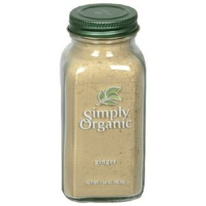 ginger-root-ground-164-oz-46-grams-by-simply-organic